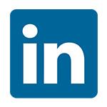 linkedin logo smallest