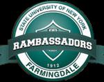 rambassador logo