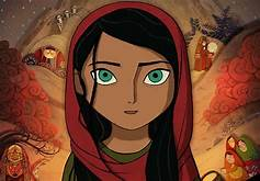 Image for The Breadwinner, A story that comes from the heart..