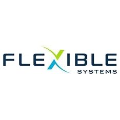 Image for Flexible Systems – Apprentice Help Desk Engineer.