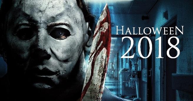Image for Halloween – 2018.