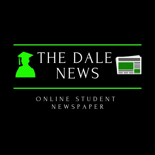 Image for The Dale News is Taking Over Instagram!.