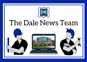 The Dale News Team