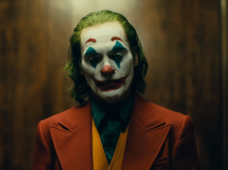Image for Will Joaquin Phoenix's Joker Surpass the Level of Heath Ledger?.
