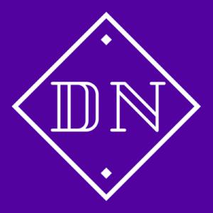 DN New Logo 2020 5