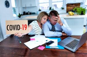 covid 19 economic impact payments