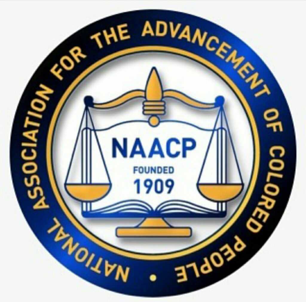 Image for A Statement from The NAACP Chapter.